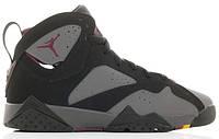 Детские кроссовки Nike Air Jordan 7 Retro  304774-034