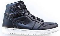 Кроссовки мужские Nike Air Jordan 1 Cyber Monday 555088-006