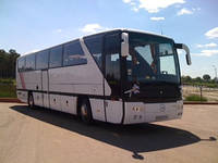 Аренда автобуса Мерседес 50 мест, фото 1