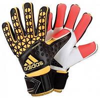 Перчатки вратарские Adidas ACE ClimaWarm