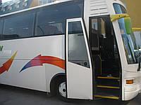 Аренда автобуса МАН