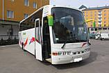 Аренда автобуса МАН, фото 2