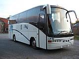 Аренда автобуса МАН, фото 3