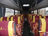 Аренда автобуса МАН, фото 4
