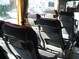 Аренда автобуса МАН, фото 5