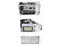 Установка холодильная автомат 220 B Mercedes Sprinter 901-905 1995-2006