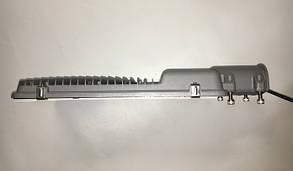 Светодиодный уличный консольный светильник SL CAB46-50 50W 6500K IP65 Код.58814, фото 2