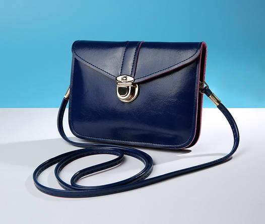Женская сумочка AL6769