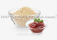 Пектин Цитрусовый - Foodchem International Corporation - 1 кг