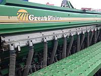 Сеялка Great Plains CPH 2000 (Грейт Плейнс) 6 метров б/у