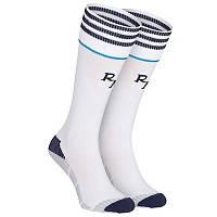 Гетры Adidas Real Madrid H SO X31872
