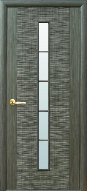 "Межкомнатные двери ""Дюна 1s"""