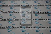 Стекло корпуса для мобильного телефона Motorola E2 черное