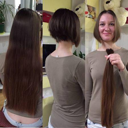 Изготовление и продажа ТРЕСС, ПАРИКИ, ШИНЬОНЫ. Продажа волос. БЕСПЛАТНОЕ НАРАЩИВАНИЕ ВОЛОС , при покупке волос