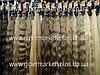 Изготовление и продажа ТРЕСС, ПАРИКИ, ШИНЬОНЫ. Продажа волос. БЕСПЛАТНОЕ НАРАЩИВАНИЕ ВОЛОС , при покупке волос, фото 2
