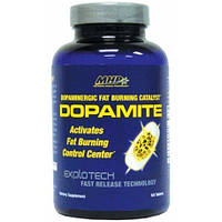 Жиросжигатель MHP Dopamite-60 капсул