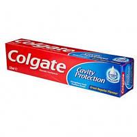 Colgate maximum cavity protection 75ml (more kalcium)