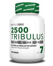 2500 Tribulus Nutricore (Biotech) 100 tabs