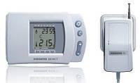 Регулятор температуры Euroster 2510 TXRX (беспроводной терморегулятор)