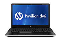 Ноутбук бу HP DV6