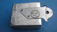 Блок круиз контоль Lexus RX300, 1999-2003, 88240-48020, 036900-1451