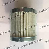 Элемент фильтрующий тонкой очистки топлива DL190-12