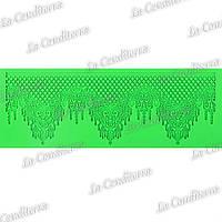 Силиконовый коврик для айсинга PAVONI SMD100