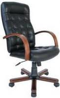 Ремонт офісних крісел