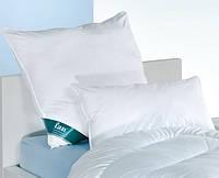 Антистрессовая подушка из микрофибры F.A.N. Antistress