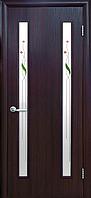 """Межкомнатные двери """"Вера"""""""