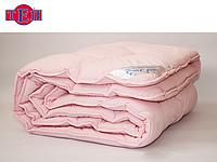 Одеяло EcoBlanc «Wool»