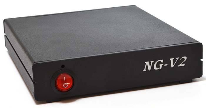 Генератор шума ANG-2, фото 2
