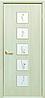 """Межкомнатные двери """"Фора"""""""