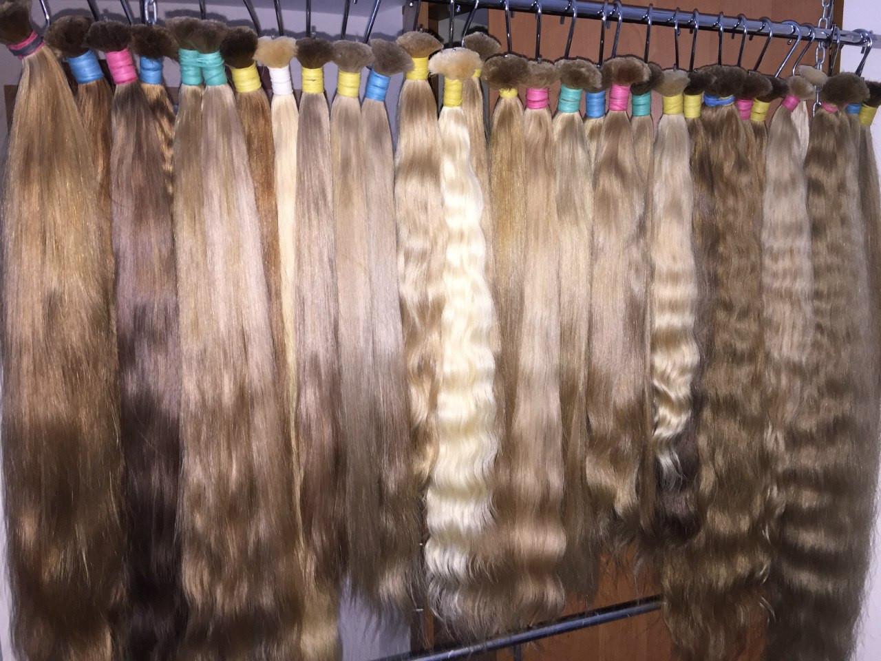 ПРОДАЖА СЛАВЯНСКИХ ВОЛОС УКРАИНА. Продаем волосы, парики , тресса  МЫ ПРОИЗВОДИТЕЛИ - Гипермаркет Волос в Днепре