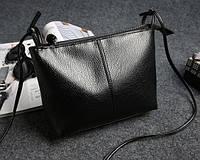Женская сумка AL-6774-10