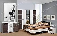 Спальня Круиз 5Д