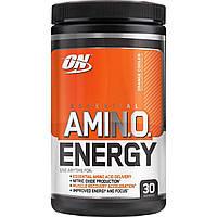 Amino Energy Optimum Nutrition 270 g