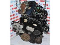 Двигатель для Ford Mondeo III 2000-2007 QJBB