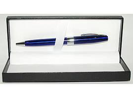 Подарочная ручка PN4-76 3