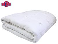 Одеяло ТЕП «Cotton» microfiber Хлопковое волокно, 400.0, 210х180 см, Стандартное, Украина