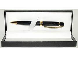Подарочная ручка PN4-77 3