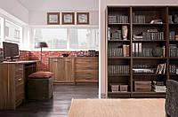 Модульная мебельная система Опен