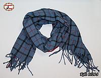 Мужской шарф Шик