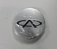 Колпачок литого диска Chery FORZA, a13-3100510