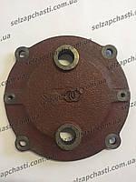 Крышка тормозного механизма Донг Фенг 240/244