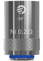 Joyetech BF Coil Ni-200 0,2 Ом