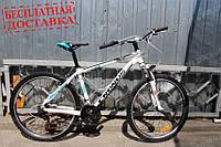 Горный велосипед Cronus Coupe 0.5