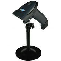NT-2011 Ручной сканер штрих-кодов, фото 1