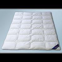 Антистрессовое одеяло из микрофибры F.A.N. Antistress 155х220