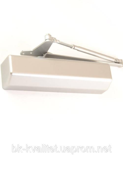 Доводчик RYOBI (Риоби) DS-3550Р EN2-4 BC/DA PRL HO, цвет серебристый
